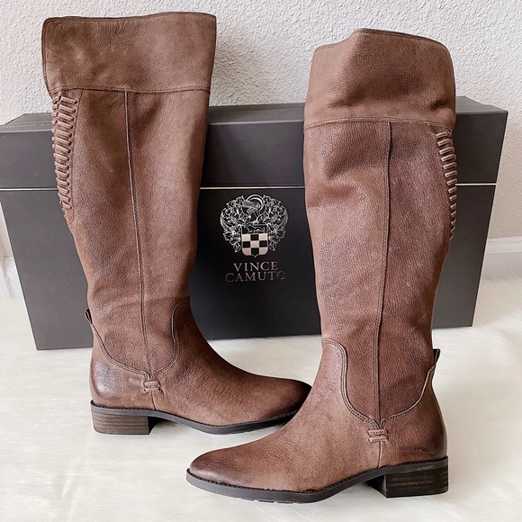 buy \u003e patamina boot, Up to 79% OFF